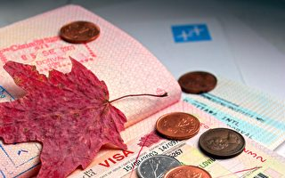 加拿大签证拒签率上升 到底怎么回事?