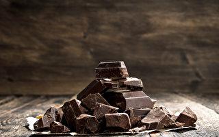 巧克力做法延续2500年 马雅传统传承至今