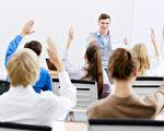 宾州中小学教师日益短缺,宾州教育部近日宣布,将提供200万美元的联邦资金给州内的8所大学,以培养更多的教师。(Fotolia)
