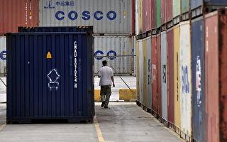 分析:中共一再误判 贸易战沦为地缘政治战