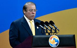 巴基斯坦再索要贷款 一带一路债务危机加剧