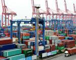 分析:中美貿易順差大 中共自嘗苦果