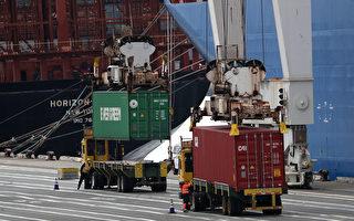 中共淡化贸易战冲击 中企急赴美救订单