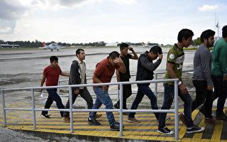 美國移民若轉換身分失敗 或面臨遞解出境