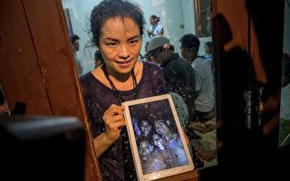 营救泰国小足球队 1人亡 马斯克派工程师支援