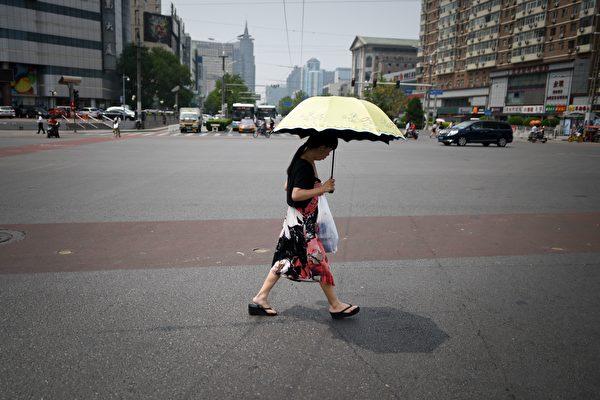 何坚:逃逃逃 逃离中国与逃离中共