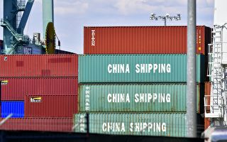 中美贸易战 中共洗脑有作用 湘菜馆闹大笑话