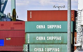要百姓承担贸易战后果 中共绑13亿人上战车
