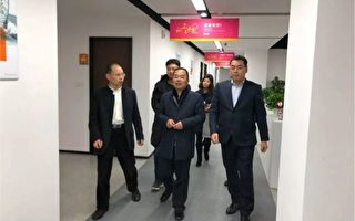杭州投融家董事長捲款16億 當局涉嫌助逃