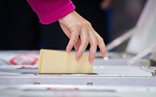 重者罚逾50万 罢韩投票当日注意6事项防触法