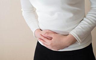 30多歲最容易便秘?中醫教你潤腸通便