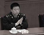 上任不到3个月,杨利伟卸任中国载人航天工程办公室主任。杨利伟资料图。(GREG BAKER/AFP/Getty Images)