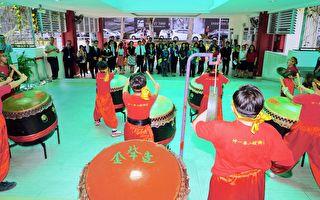 保存中華文化 馬來西亞學生擁3種語言能力