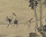 北宋張齊賢想不通的一件事:已故老人再現人間