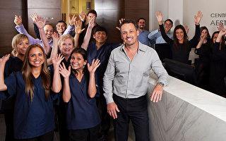 All On 4 Plus 让墨尔本成为牙科旅游国际中心
