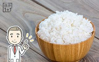 淀粉吃错影响记忆力!中医1招饮食法 2周改善记忆