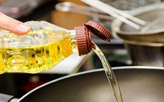 日專家:豆油等精煉油傷害腦 引多種現代病
