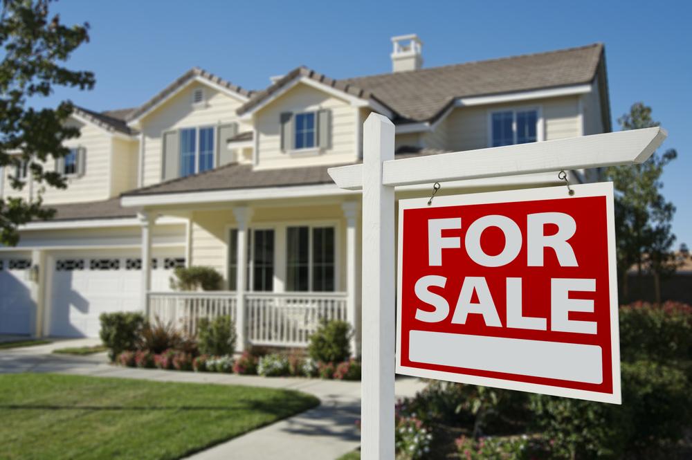 多伦多独立屋价格又开始涨了