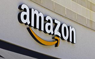 亞馬遜會員日 加國7月16日起36小時特價銷售