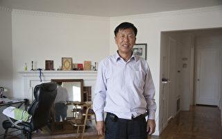 舊金山合法套間也遇「租霸」  華裔房主法庭欲討公道