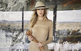 澳洲羊毛衫品牌的佼佼者——Merino&Co