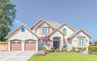 美国2月份成屋销售涨幅达11.8%