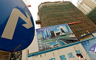 """颜丹:武汉""""第一高楼""""为啥被限高?"""