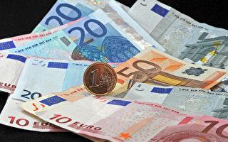 在德國工資多少算富裕?