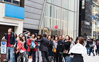 中企青睞「日本製造」 赴日設廠返銷回國