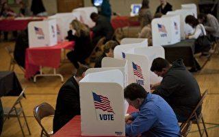 共和党俄州特别选举险胜 川普有信心11月大赢