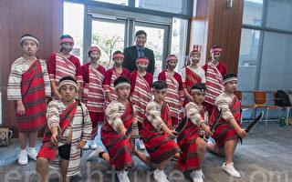 夏日户外盛事 硅谷国际童玩节今天开幕