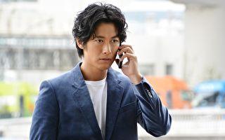 藤冈靛贴心对待武井咲 还送剧组25万旅游金