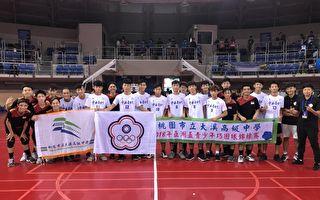 台湾巧固球扬威国际 亚洲杯夺5金1银