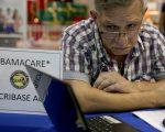 美多数医保公司将不再豁免染疫者治疗费用