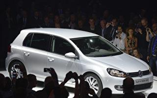 澳洲最流行二手车推荐——紧凑级家用车
