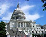 美国国会参议院8月1日以大比数通过《约翰.麦凯恩2019财年国防授权法案》。(AFP)