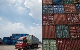 美中贸易战持续 中国经济趋于恶化