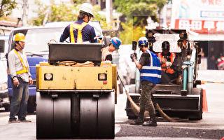 台政院废止《工厂法》 年底提最低工资法