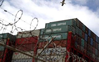 贸易战再升级 港商:广东半数工厂会倒闭