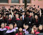 哈佛和MIT吁联邦法院叫停ICE留学生新规