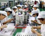 权威机构:显示器代工厂大举逃离大陆