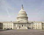 美参院高票通过国防授权法案