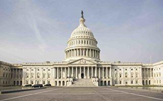 美國防授權法案生效 中共反對「無效」