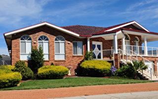 悉尼房市最新趋势意味着什么?