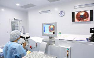 近視激光手術Lasik可能比你想象的更危險