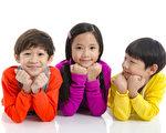 孩子适合跳级吗?四个步骤帮您做出判断