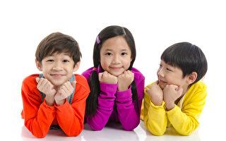 孩子適合跳級嗎?四個步驟幫您做出判斷
