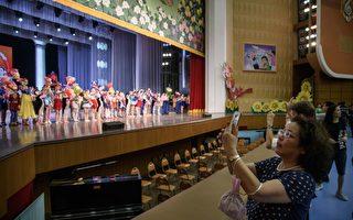 朝鮮忽杜絕中國旅遊團 消息稱習近平或來訪