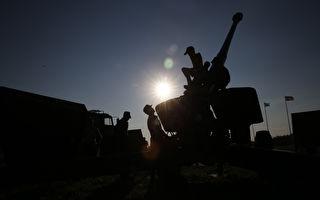 俄罗斯研发反卫星武器 美呼吁联合国保卫太空