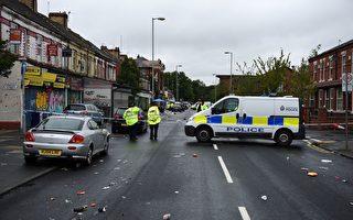 英曼徹斯特狂歡派對後傳槍響 10人受傷送醫